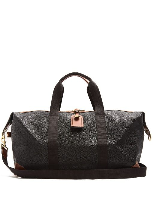 dc8f753391 ... new arrivals mulberry clipper medium pebbled leather holdall. mulberry  bags shoulder bags 27930 e37b5