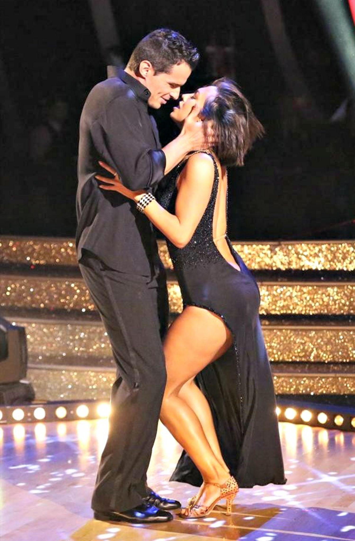 """Antonio S & Cheryl Rumba """"My Jam Monday"""""""