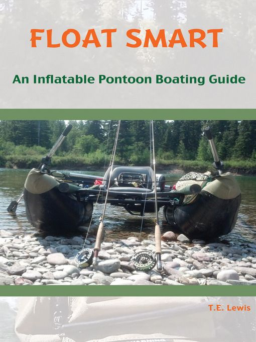 Best 25+ Inflatable pontoon boats ideas on Pinterest | Boating fun, Boat stuff and Lake boats