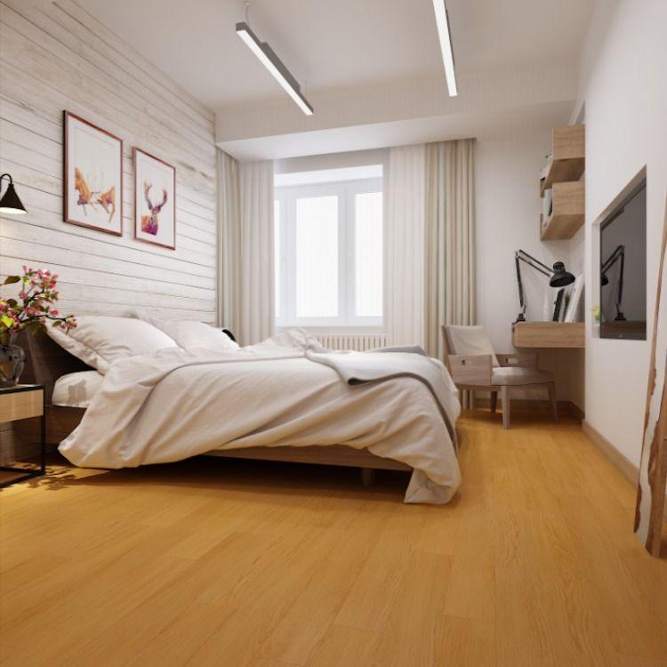 Benefits Of Walnut Laminate Flooring Anlamli Net In 2020 Walnut Laminate Flooring Laminate Flooring Flooring