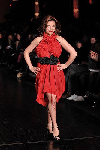 Sophie Trudeau Lands Fashion Magazine Cover: Sophie Grégoire - Google Search