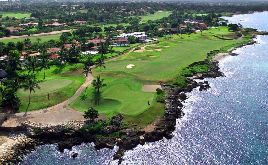 28++ Casa del campo golf ideas in 2021