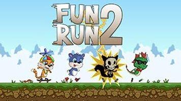 Fun Run 2 Hack Cheats Coins Generator Fun Run Fun Run 2