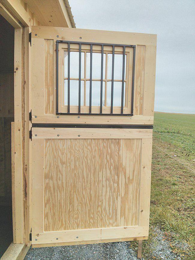 Image Result For Barn Dutch Doors With Glass Window Door Plan Horse Barn Doors Dutch Door