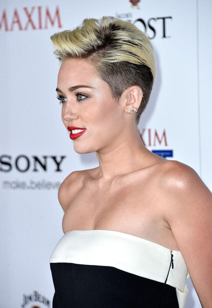 Mileycyruscelebsmaximhot100party Cgsswjzqopxg 7061024