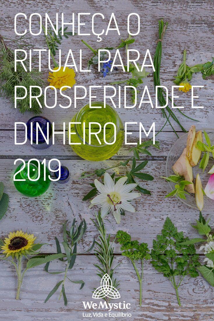 Das Ritual 2019