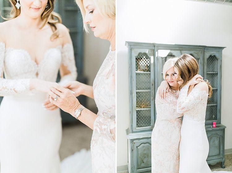 Bebrides Bridal Extraordinaire Kansas City Wedding Gowns Bridesmaid Dresses And Tux Rental Bridesmaid Dresses Kansas City Wedding Wedding Gowns