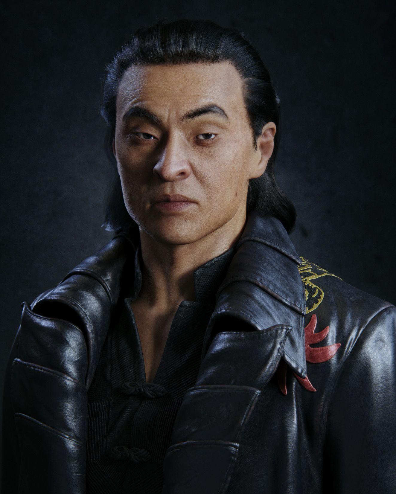 Pin By Andrej Nodnord On Mortal Kombat In 2020 Street Fighter Ex Mortal Kombat Cary Hiroyuki Tagawa