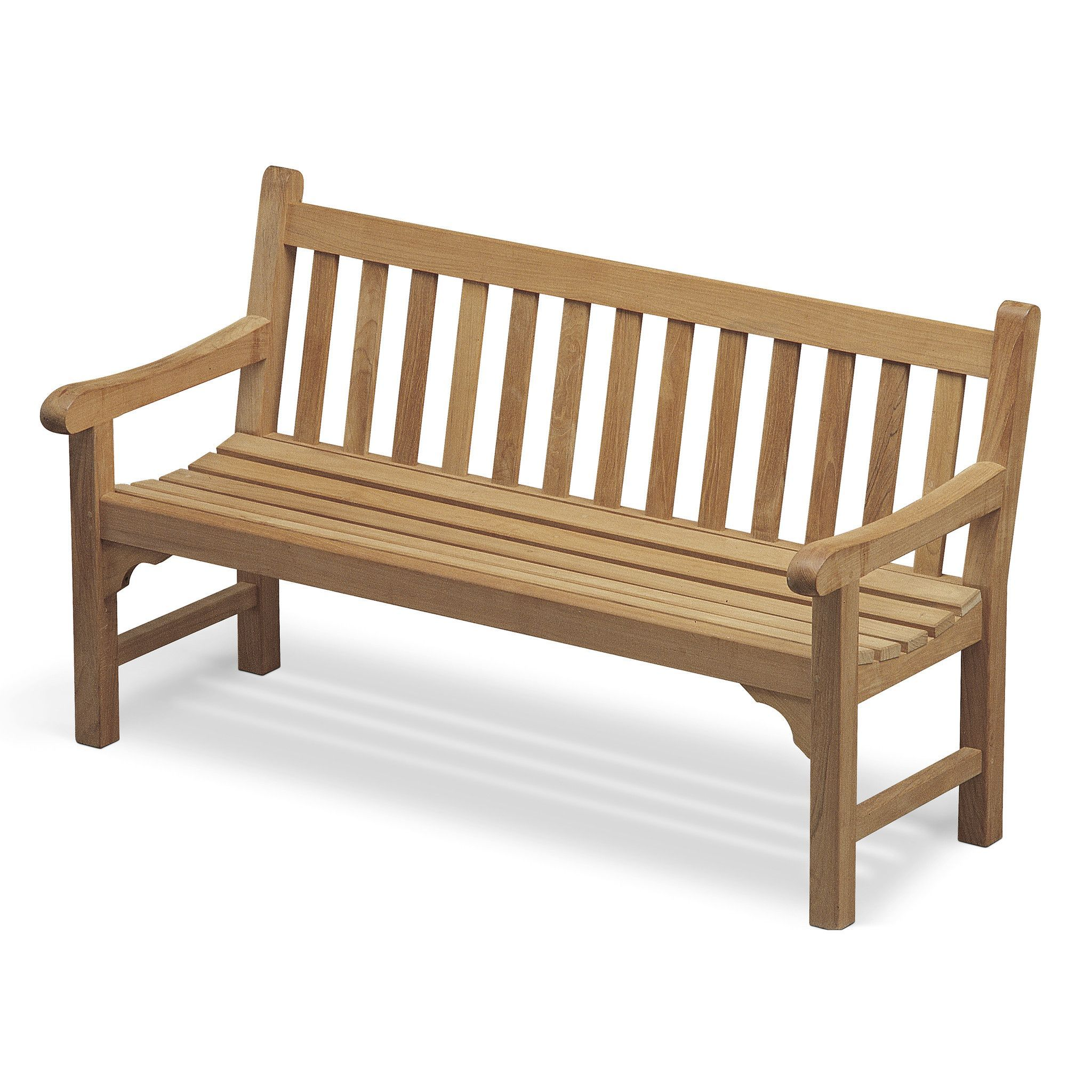 England Bench Outdoor Furniture Patio Bench Furniture