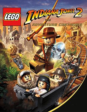 Bu Sayfada Lego Indiana Jones 2 The Adventure Continues Bilgisayar Oyunu Hakkinda Bilgi Alabilir Ve Bu Oyunu Ucretsiz Olarak Indiana Jones Pc Oyunlari Legolar