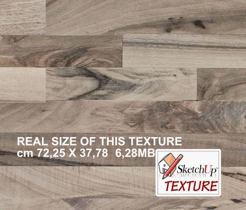 Inspirations wood floors texture sketchup texture update news wood - Sketchup Texture Texture Wood Wood Floors Parquet Wood Siding Bamboo