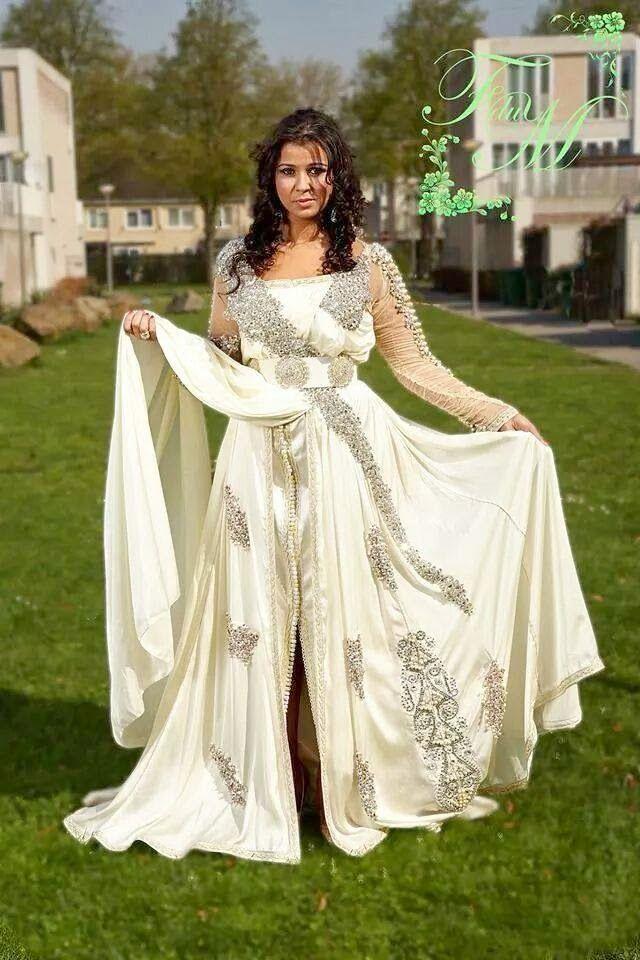 Louer une robe de soiree belgique