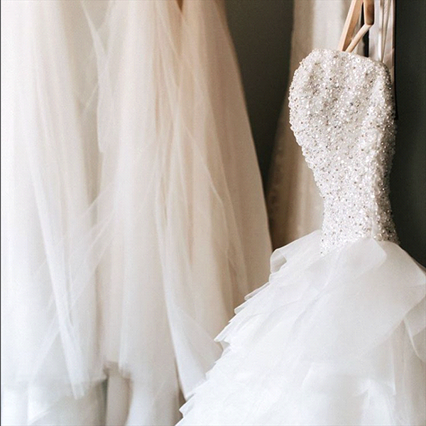 Evermore Wedding Gown Care Gowns Dresses Attire In Minnesota In