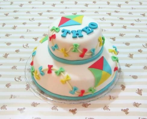 Pin Em First Birthday Girl