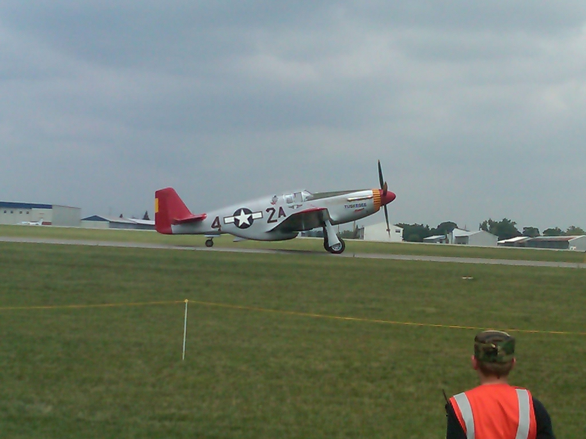 Taking off (With images) Tuskegee airmen, Fighter jets