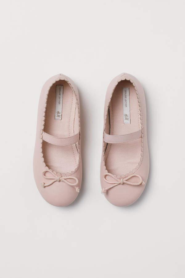 Ballet pumps, Ballet flats, Pink ballet