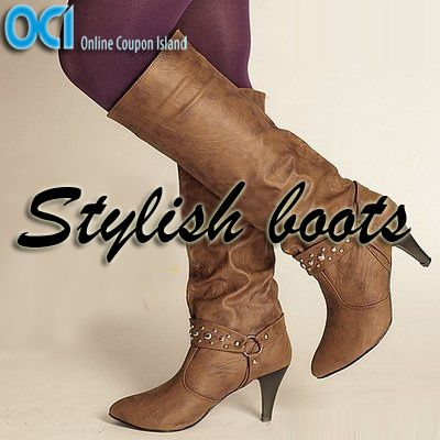 Boot Barn Coupons Have Saved Our Shoppers An Average Amount By Offering Different Boot Barn Codes And Boot Barn Vouch Boots Stylish Boots Discount Codes Coupon