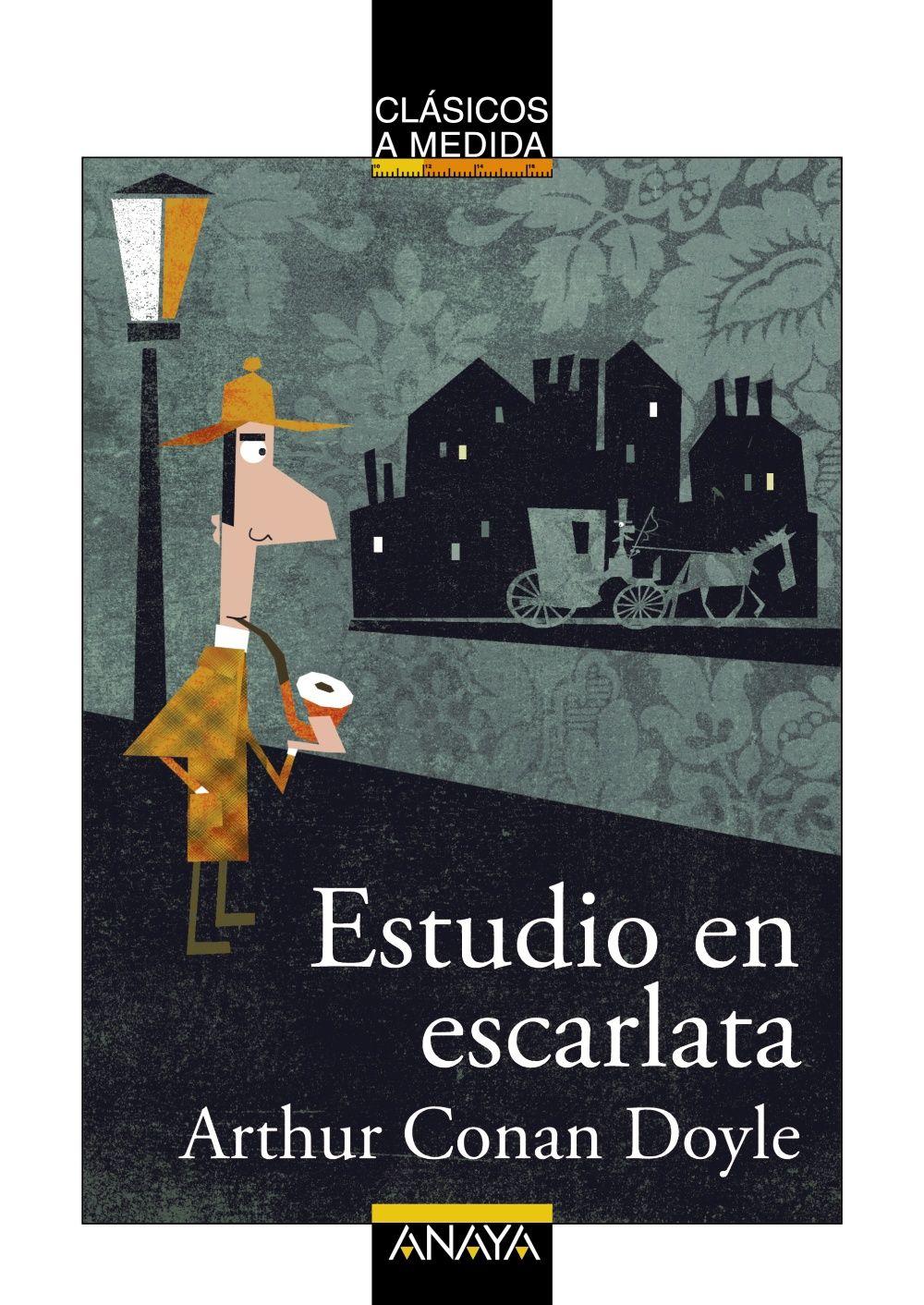 Pin De Beatriz Paradiñeiro En Para Jóvenes Youngpeople Teenagers Novelas De Suspenso Libros Novelas Policiacas