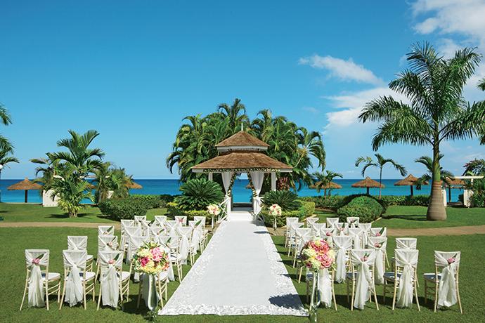 Montego Bay Destination Wedding Montego Bay Wedding Resorts Destination Wedding Jamaica Jamaica Wedding Jamaica Wedding Venues