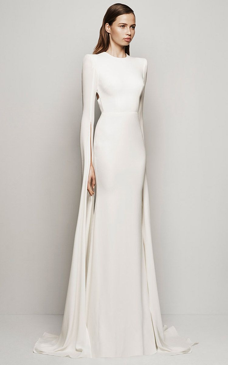Alex Perry Love it Pinterest Wedding dresses Dresses and Wedding