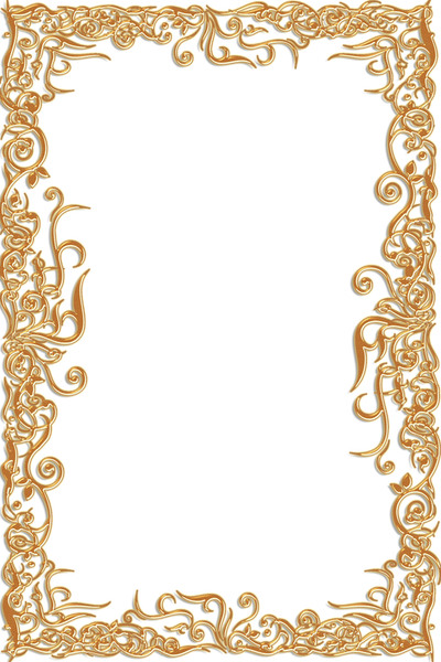 Gold right arrow clipart. Commercial use GIF, JPG, EPS, SVG clipart #  153442 | Graphics Factory