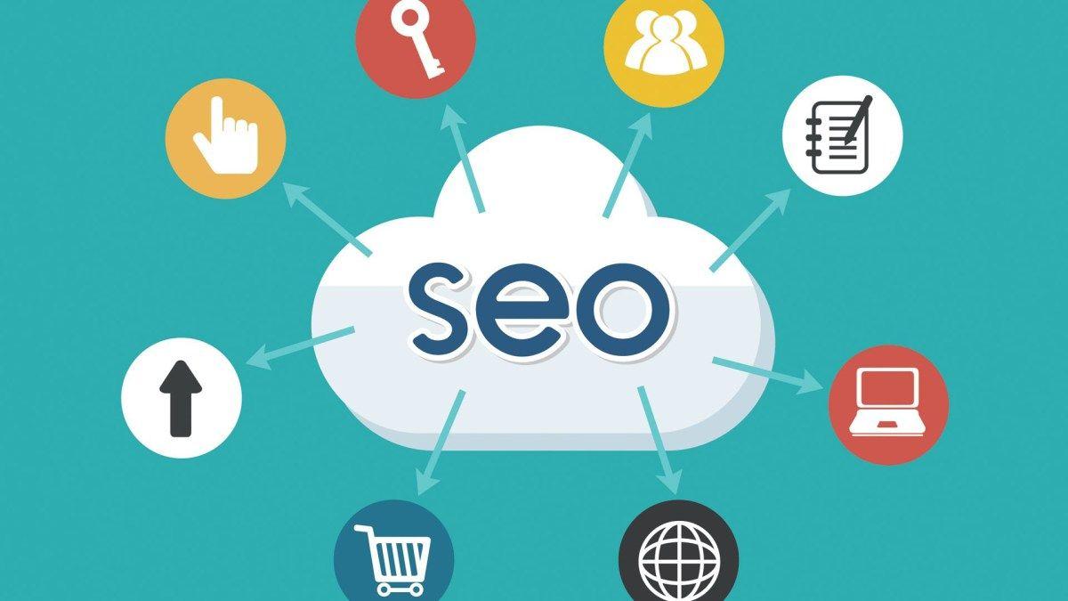 Top 15 Most Popular SEO Websites Seo services company