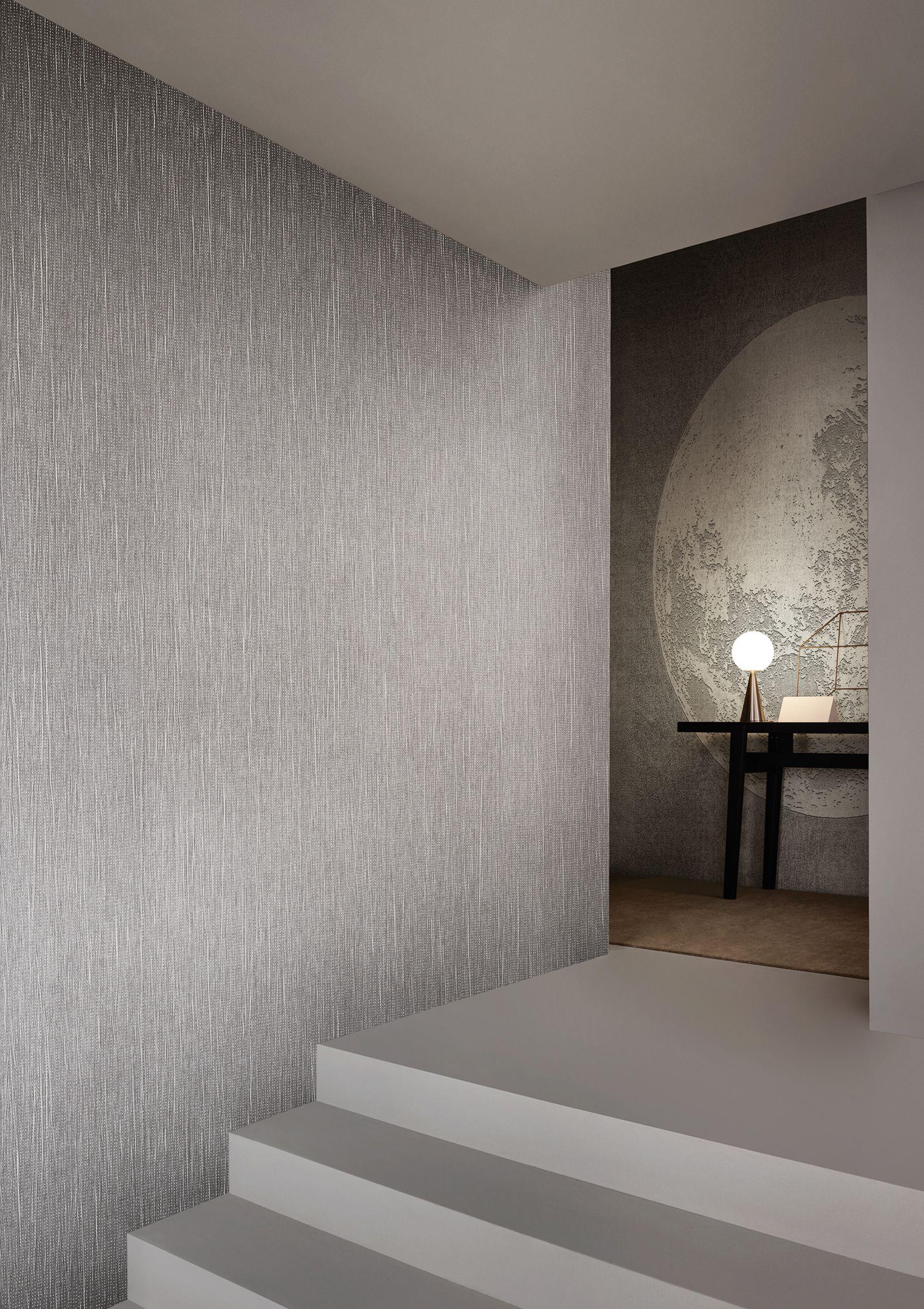 17130ewc Wallcovering Wallpaper Cartadaparati Cartedaparati