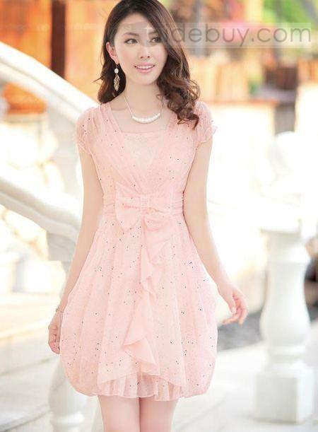 Mejores vestidos de noche df