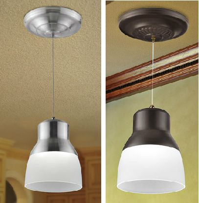 Battery Pendant Light For Camper No Wiring I Like These But