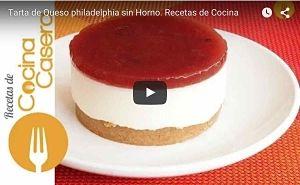 Masa de Pizza Sin Gluten para Celíacos | Recetas de Cocina Casera - Recetas fáciles y sencillas