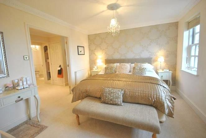 Cream And Gold Bedroom Designs Gold Bedroom Cream And Gold Bedroom Luxurious Bedrooms