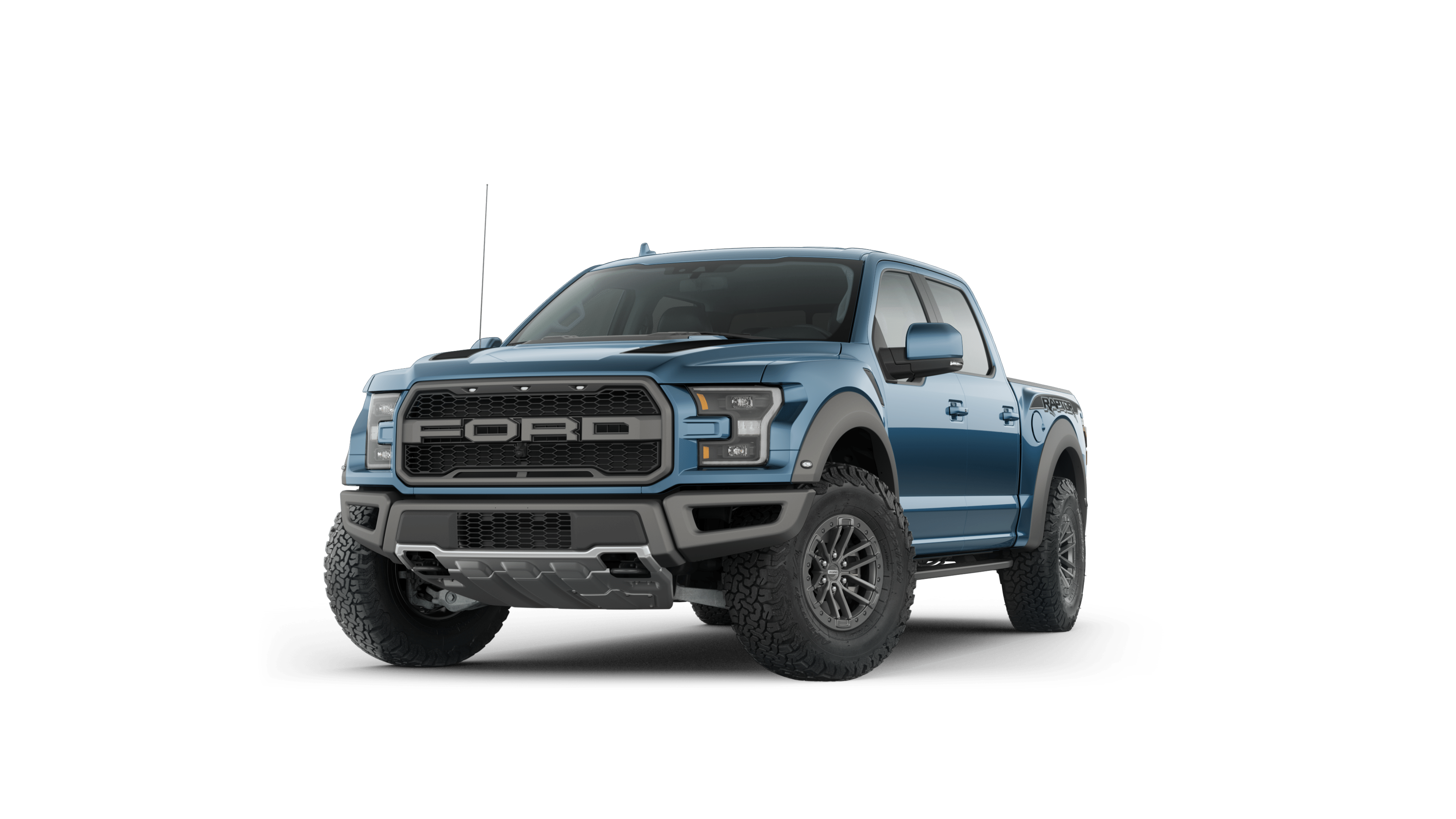 New 2020 Ford F 150 Raptor Ford F150 Ford Midwest City