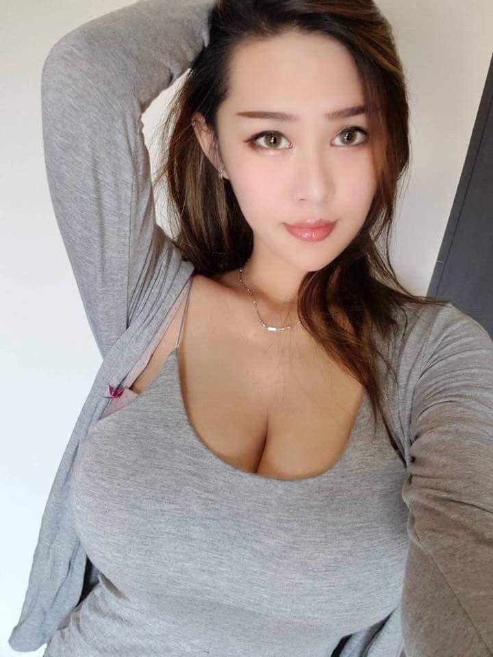 Frau sucht asiatischen mann