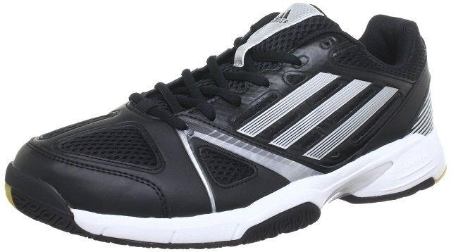 quality design 28a0f 8ec3e Adidas Opticourt Team Light Men