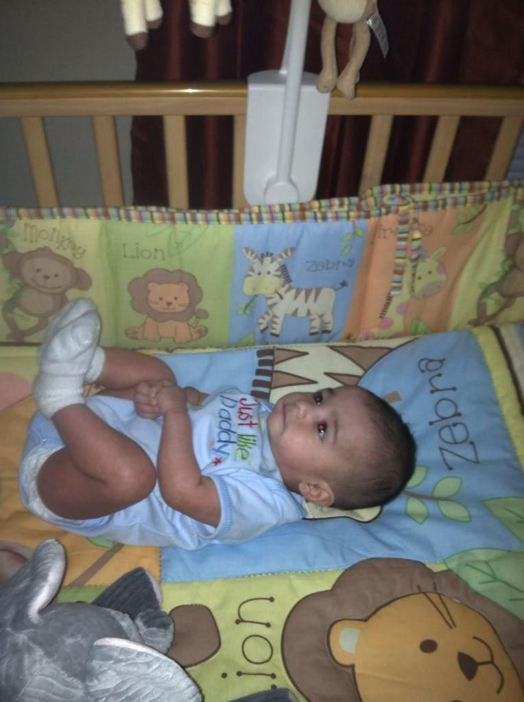 half indian white baby boy gods blessings pinterest
