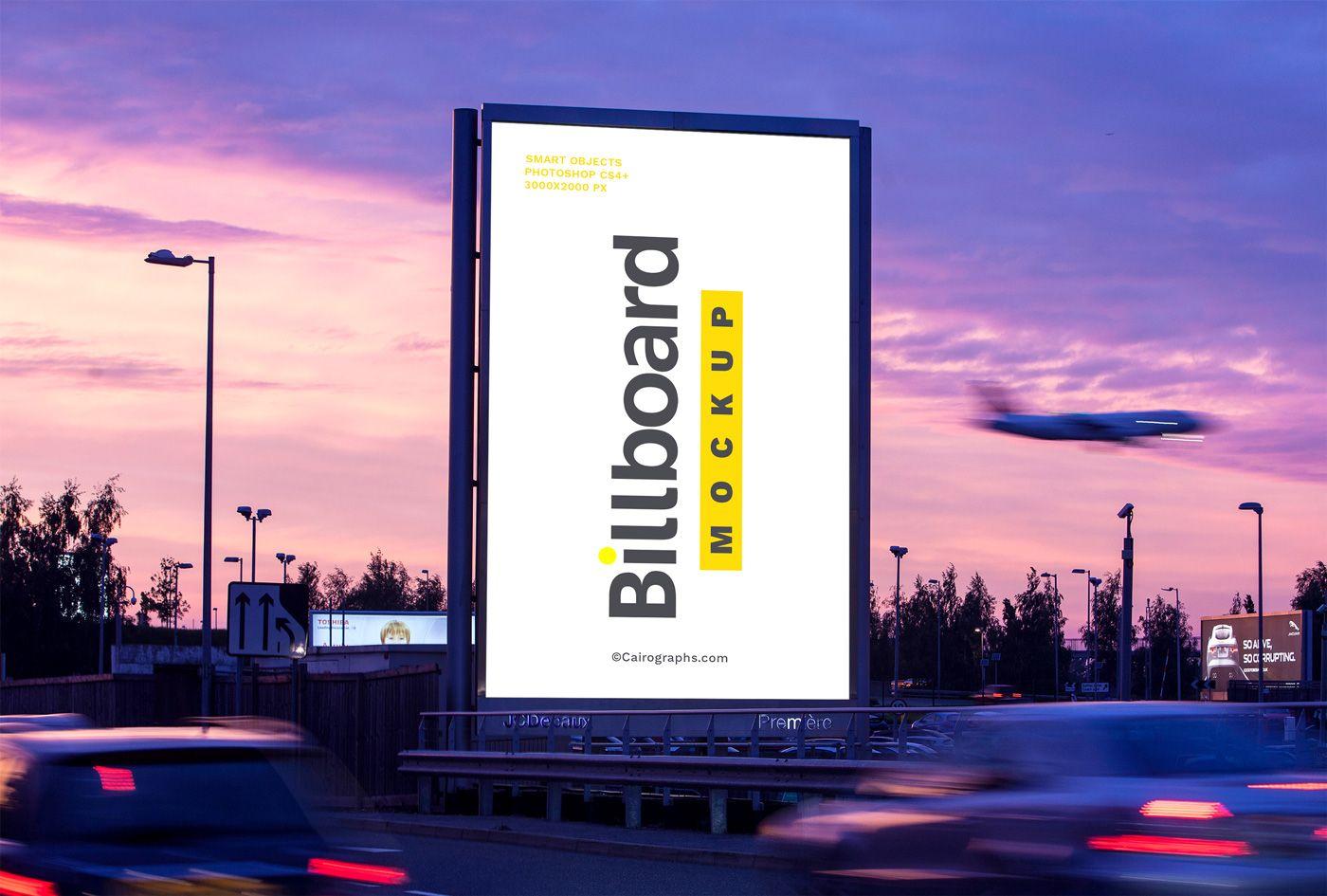 Pin By Deepak Yadav On Kim Beauty Vu In 2021 Billboard Mockup Billboard Mockup Templates