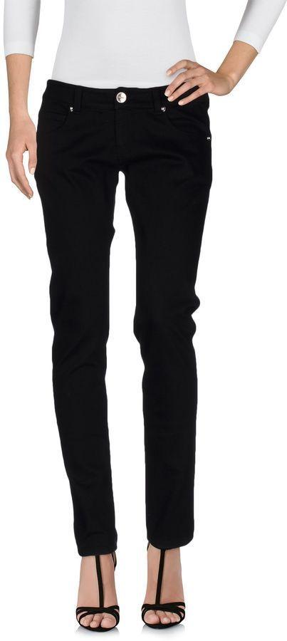 68ea69dfd2 LES ÉCLAIRES Jeans Timberland Jeans, Philipp Plein Jeans, Calvin Klein  Jeans Women, Roy