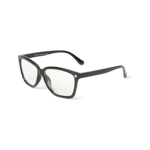 522fa61eeca Girls Eyeglass Frames   Geek   Fake Glasses