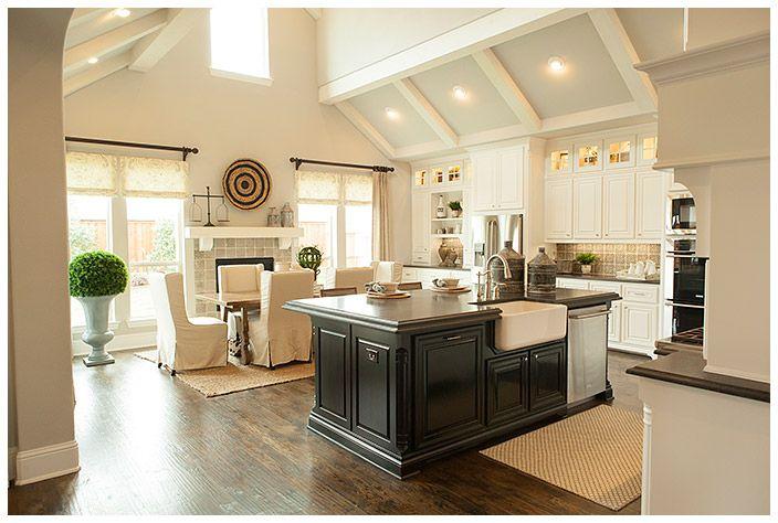 Model Home Merchandising Dallas FT Worth Austin Houston San Best Home Design Houston Creative