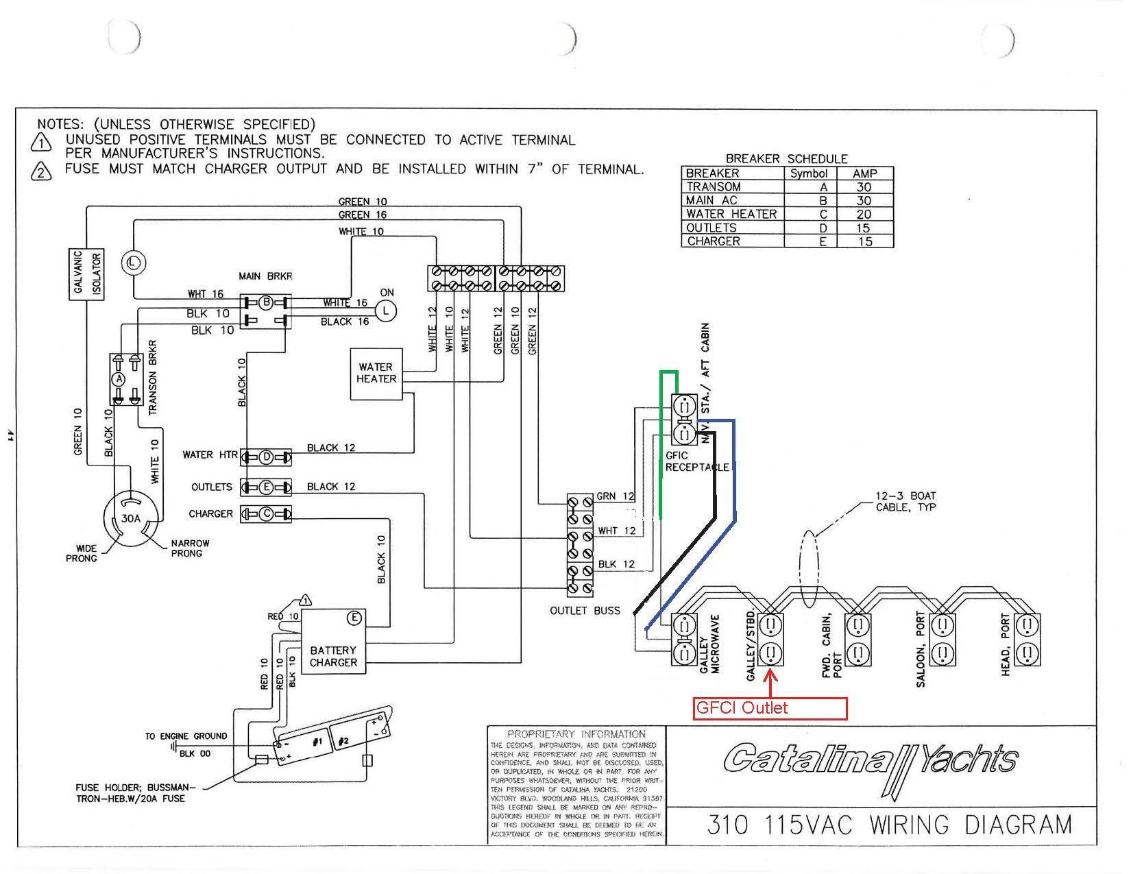 New Wiring Diagram Immersion Heater Switch Diagram Diagramsample Diagramformat Electrical Wiring Diagram Diagram Dimmer Switch