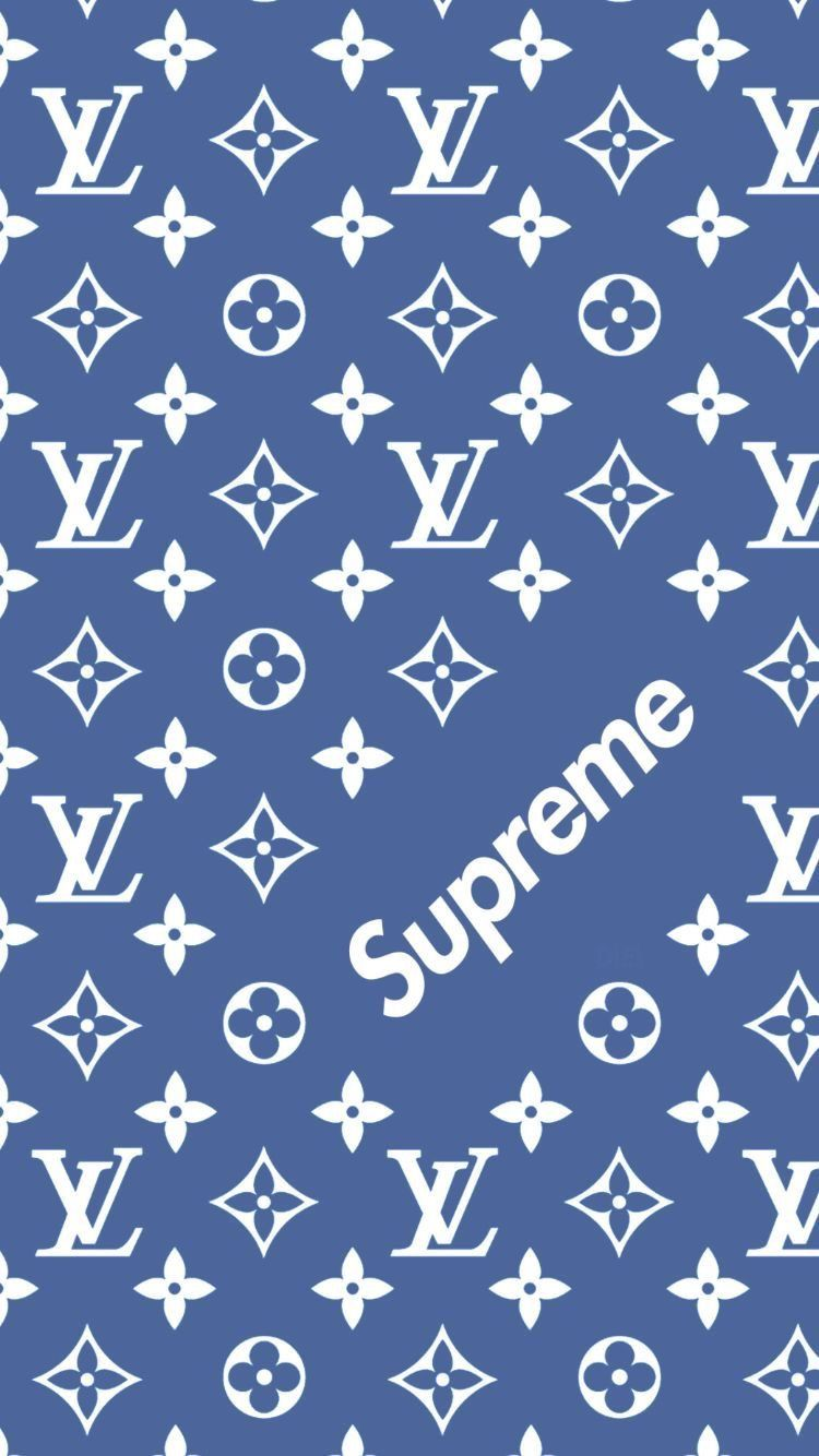 Pin by Mary on ART TECH Supreme iphone wallpaper