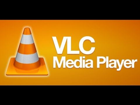 VideoLAN Releases VLC Media Player For Chrome Operating System
