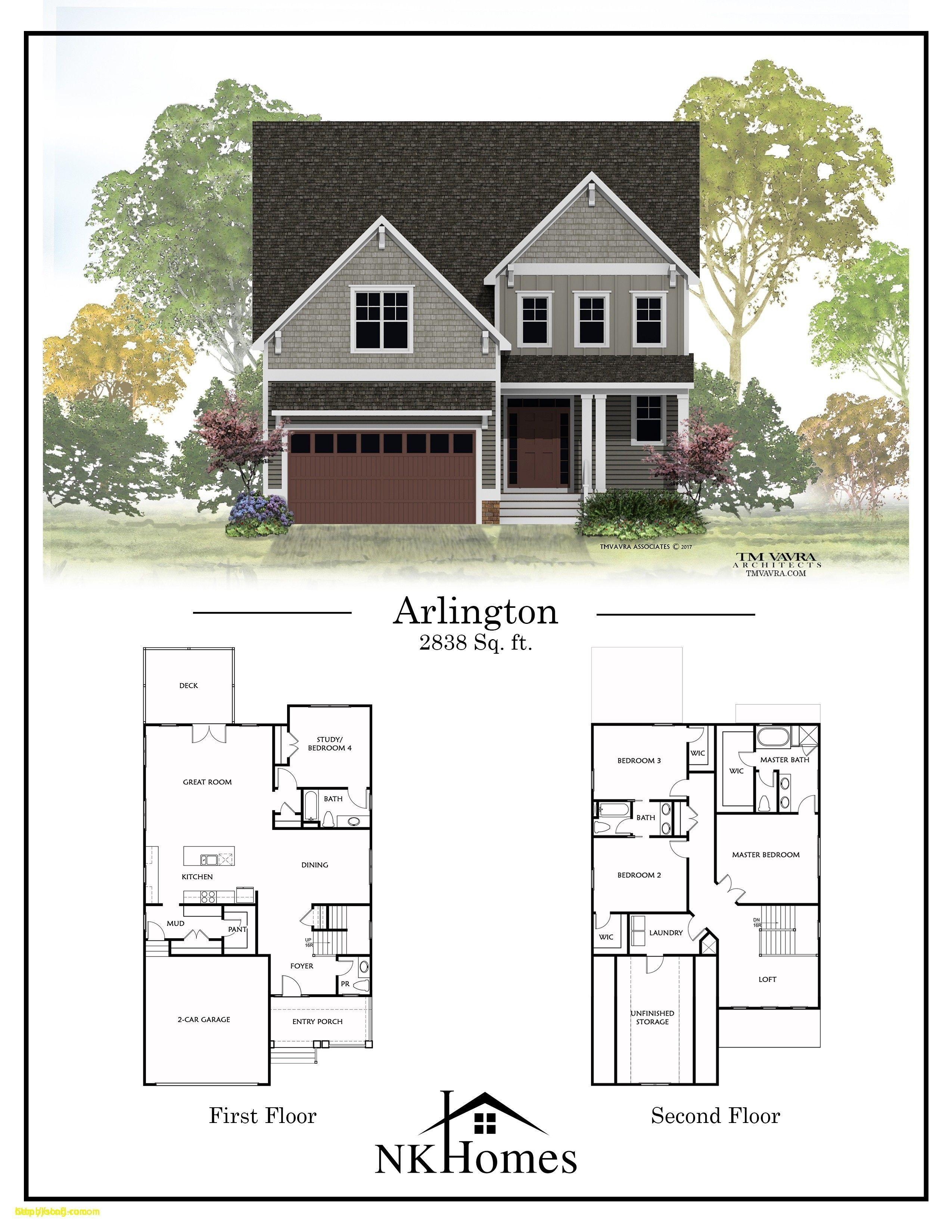18 American House Plans 55 Lovely Modern American House Design Minecraft House Plans Minecraft Modern House Blueprints House Blueprints