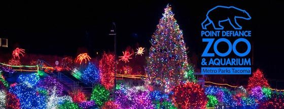 Memphis Zoo Christmas Lights Decoratingspecial Com