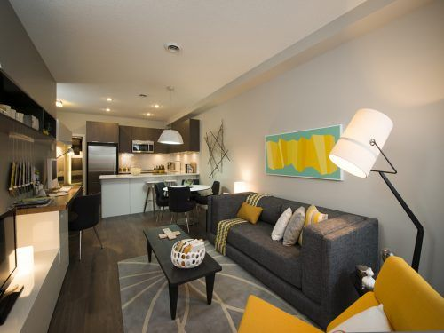 Kitchen Dining Living Combo Long Narrow Interior Ideas Rectangular Living Rooms Living Room Dining Room Combo Dining Room Layout