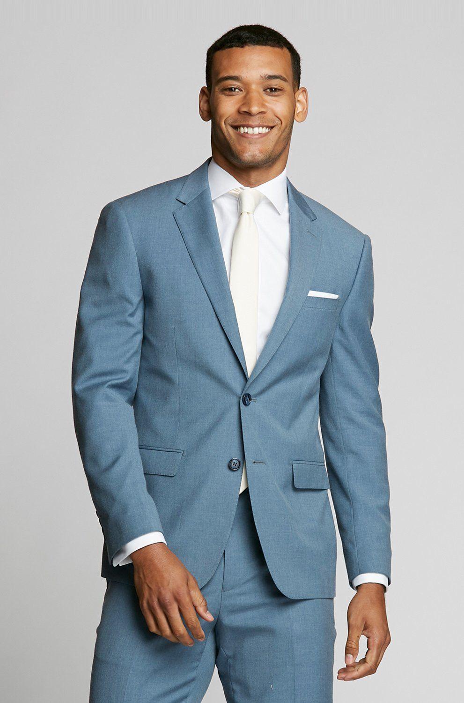 Light Blue Suit Jacket Light Blue Suit Blue Suit Wedding Light