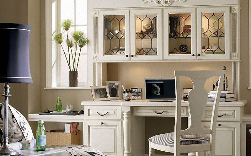 so pretty   For the Home   Thomasville cabinetry, Kitchen ...