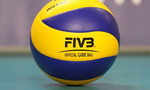 World League 2013 Participants Volleyball Wallpaper Volleyball Pictures Volleyball