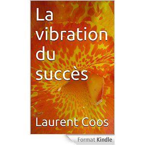EUR 0.96  La vibration du succès