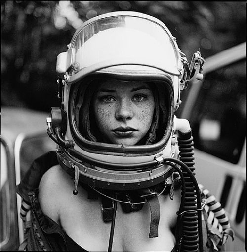 cool retro space helmets - Google Search | Infuze ...